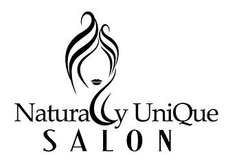 natural salonblack-2-page-001.jpg