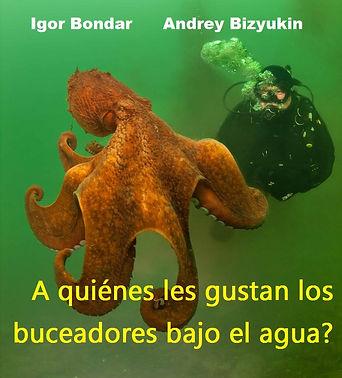 ESP. Divers love.jpg