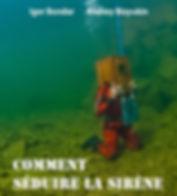 FR. Mermaid.jpg