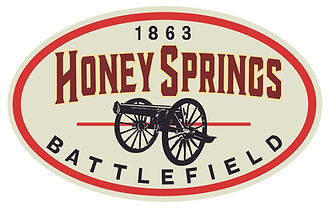 honey-springs-logo-new.jpg
