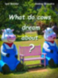 Cover Cow dreams bl..jpg