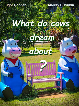 Cover Cow dreams bl..jpg