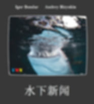 CHI. Cover UWN.jpg