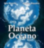 ESP.Cover.Planeta Ocean.png