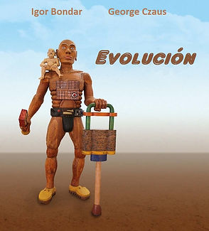 ESP. Evolution.jpg