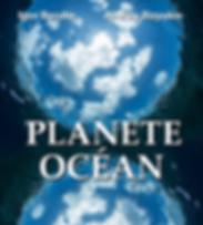 FR. Cover Planet Ocean.png