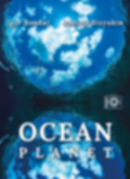Ocean planet cover Half.jpg