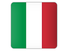 italy_2.png