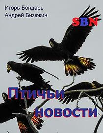 Обложка птичьи новости..jpg