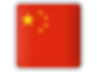 china_2.png