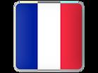 france_2.png