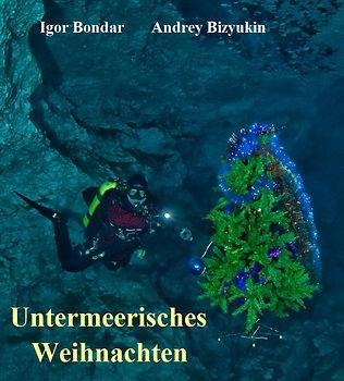GER. Cover Christmas UW.jpg