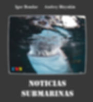 ESP. Cover. UWN.jpg