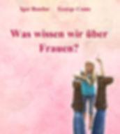 GER. Cover. Women.jpg