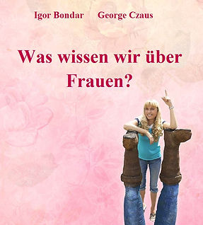 GER. Cover. Women.jpg