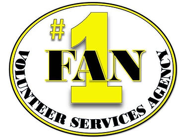 #1 Logo.jpg