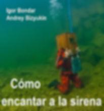 ESP Cover Mermaid.jpg