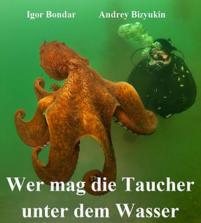 GER. Cover. Divers love.jpg