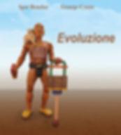 IT. Evolution.jpg