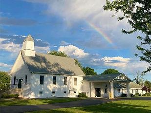 Mohawk Rainbow-Fixed.jpg
