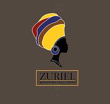 ZURIELKC3.png