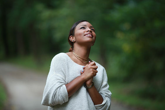 posing african, american black, girl adu