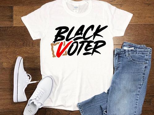 Rock Your Vote