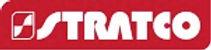 stratco logo.jpg