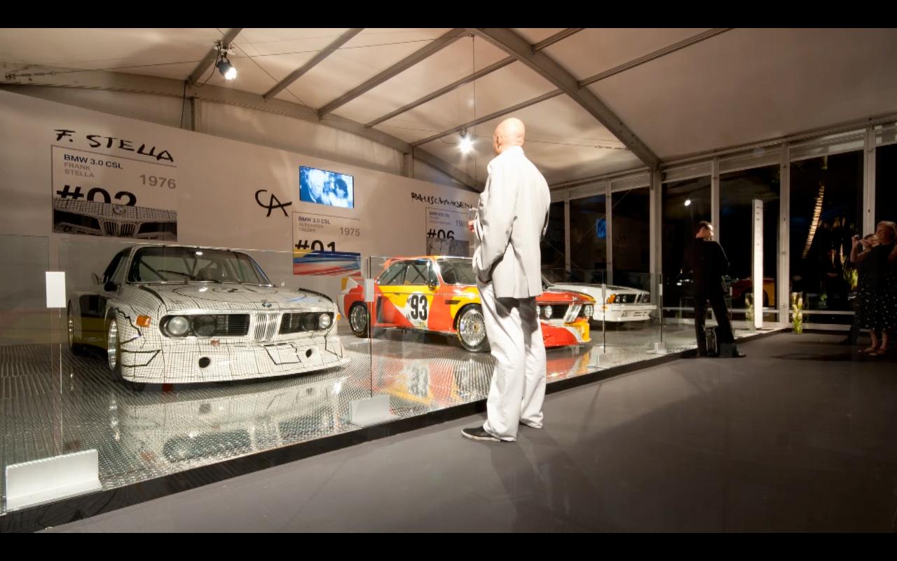 BMW Art Car 2012 - 06.png
