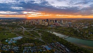Edmonton-summer.jpg