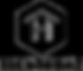 logo_black_web.png