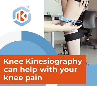 kneekg photo.png