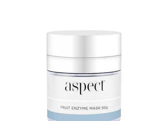 Fruit Enzyme Mask
