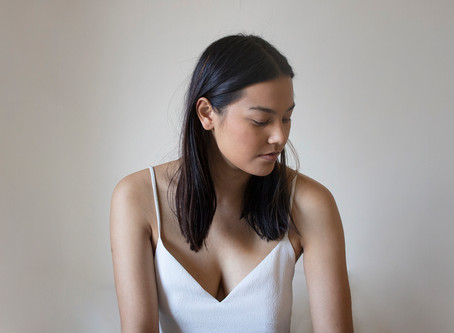 Three Common Skincare Mistakes