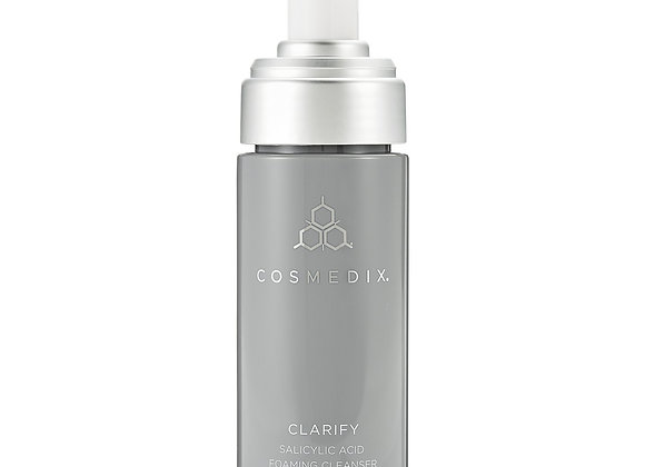 Clarify Foaming Cleanser