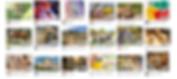 Screen Shot 2020-04-05 at 3.09.59 PM.png