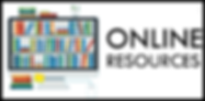 Online Resources Logo-1.png