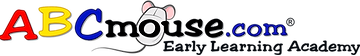 abc_logo-4522e70aa7c08691769b585997c30f4