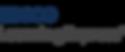 logo_ebsco_learningexpress.png