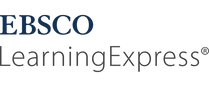 logo_ebsco_learningexpress.png