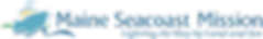 header_logo_f6febfdd.png