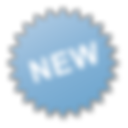 label-new-blue.png