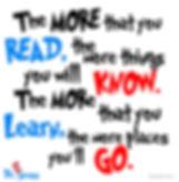 Reading-quote.jpg