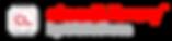 wp_CL_logo.png