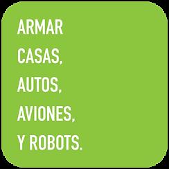 ARMAR-CASA.png