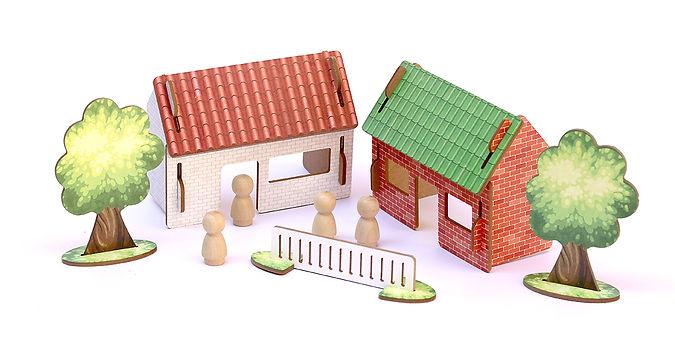 casas 2.jpg