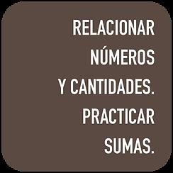 relacionar-numeros.png