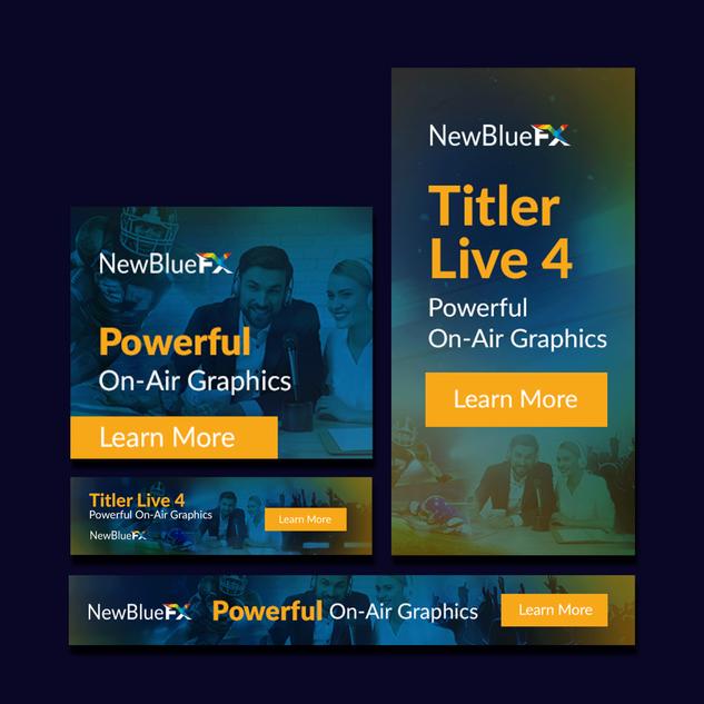 graphic-design-digital-ads-facebook-social-media