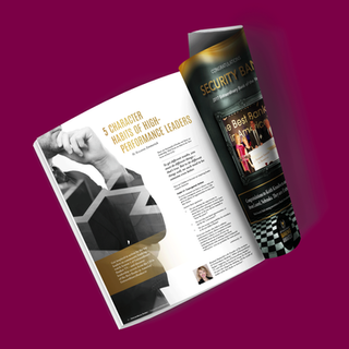 graphic-design-publication-magazine-finance-banking