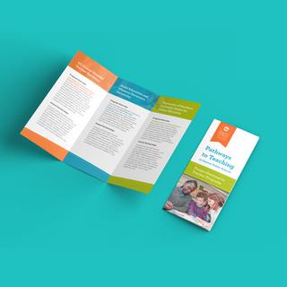 graphic-design_trifold-education-school-